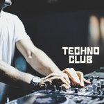 Techno Club