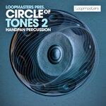 Circle Of Tones 2 (Sample Pack WAV)