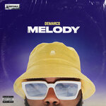 Melody (Explicit)