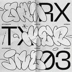 Rx:tx Gathering 3