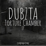 Torture Chamber EP