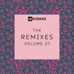 The Remixes, Vol 27