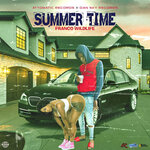 Summer Time (Explicit)