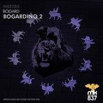 Bogardino 2