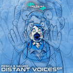 Distant Voices EP