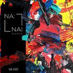 NA:NAI Music
