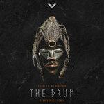 The Drum (Aura Vortex Remix)