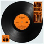 D.J.'s Delight (Mark Knight & Michael Gray Remix)