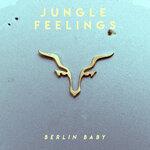Berlin Baby (Temgri Remix)