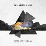Pictureoftheday (Remixes)