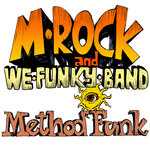 Method Funk