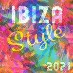 Ibiza Style 2021
