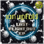 Last Flight Out EP