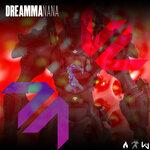Nana (Original Mix)