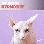 Hypnotize (2021 Retouch)