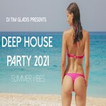 Deep House Party 2021