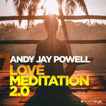Love Meditation 2.0