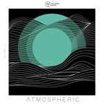 Voltaire Music Pres. Atmospheric Vol 15