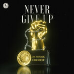Never Give Up (Extended Mix)