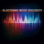 Electronic Music Diversity