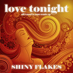 Love Tonight (All I Need Is Your Remix EP)