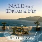 Off The Coast EP
