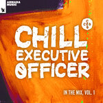 Chill Executive Officer (CEO): In The Mix Vol 1