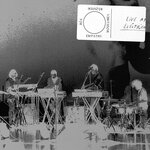 Live At Electrico
