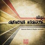 Genova Nights