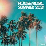 House Music Summer 2021