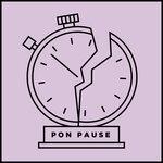 Pon Pause