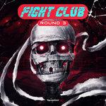 Fight Club: Round 3