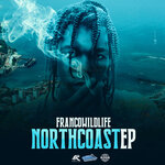 North Coast EP (Explicit)