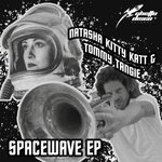 Space Wave EP