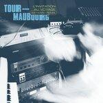 L'invitation Au Voyage (Wayward Remix)