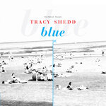 Blue (Remastered: 20th Anniversary)