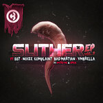 Slither EP Vol 2