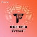 New Humanity
