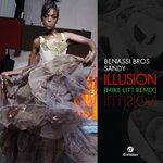 Illusion (Mike Litt Remix)