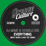 Everything (Micky More & Andy Tee Remix)