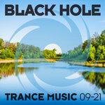 Black Hole Trance Music 09-21