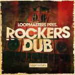 Rockers Dub (Sample Pack WAV/LIVE)