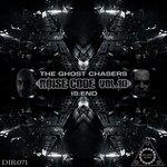 Noise Code Vol 10