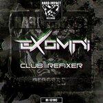 Club Refixer