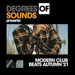 Modern Club Beats Autumn '21