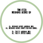 Morning Hours EP