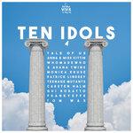 Ten Idols 4