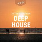 After Sundown Deep-House, Vol 4