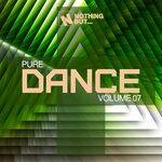 Nothing But... Pure Dance, Vol 07