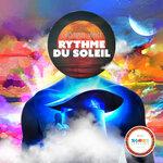 Rythme Du Soleil